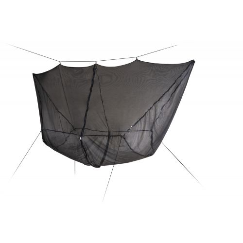 BugNet Black - 360° Moskitonetz